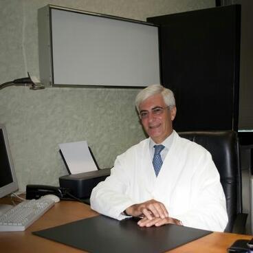 Dott. Zanzi-Labioplastica Milano