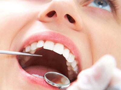 bg-dentista