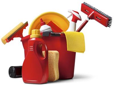 bg-imprese-di-pulizie