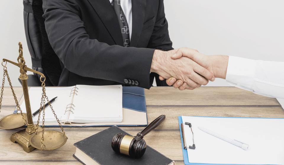 abogados en machala